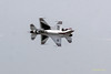 2012 Atlantic City Air Show - Thunder Over The Boardwalk : Highlights from the 10th Annual Atlantic City Air Show  - Thunder Over the boardwalk. August 17, 2012