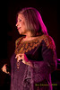 Patty Austin  Photo - appearing at the 2008 Reboboth Beach Jazz Festival in Rehoboth Beach, DE