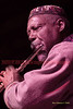 David 'Fathead' Newman Photo